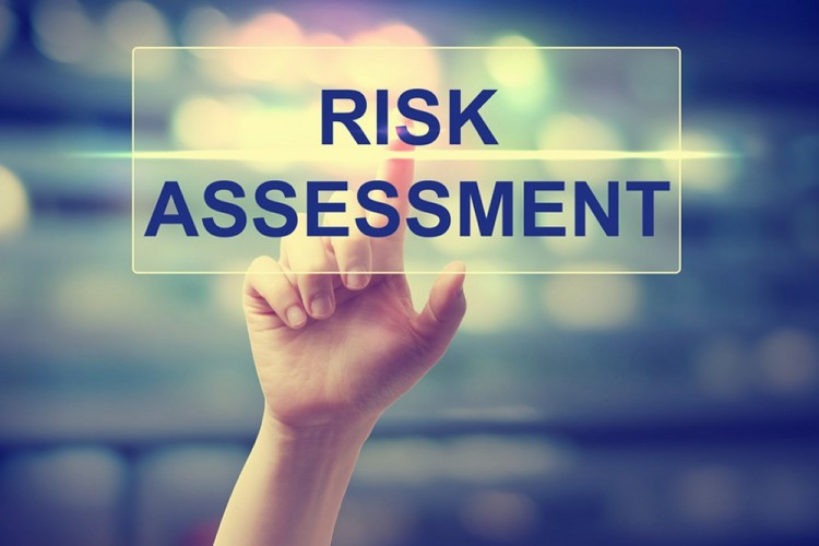 fire risk assessments and training